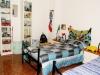 camera Casa Ferrazza