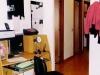 angolo PC Casa Ferrazza