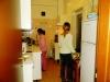 cucina Casa Ferrazza