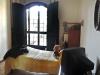 camera  Casa dei Girasoli